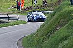 Foto Rally Val Taro 2009 - PT1 Rally_Taro_09_020