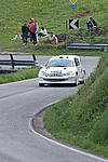 Foto Rally Val Taro 2009 - PT1 Rally_Taro_09_023