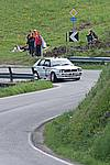 Foto Rally Val Taro 2009 - PT1 Rally_Taro_09_026