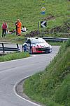 Foto Rally Val Taro 2009 - PT1 Rally_Taro_09_029