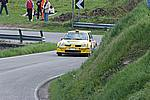 Foto Rally Val Taro 2009 - PT1 Rally_Taro_09_045