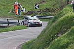 Foto Rally Val Taro 2009 - PT1 Rally_Taro_09_052