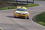 Foto Rally Val Taro 2009 - PT1 Rally_Taro_09_056