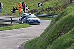 Foto Rally Val Taro 2009 - PT1 Rally_Taro_09_058
