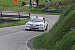Foto Rally Val Taro 2009 - PT1 Rally_Taro_09_064