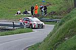 Foto Rally Val Taro 2009 - PT1 Rally_Taro_09_075