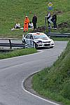 Foto Rally Val Taro 2009 - PT1 Rally_Taro_09_084