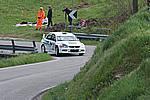Foto Rally Val Taro 2009 - PT1 Rally_Taro_09_094