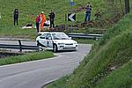 Foto Rally Val Taro 2009 - PT1 Rally_Taro_09_102