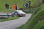 Foto Rally Val Taro 2009 - PT1 Rally_Taro_09_105