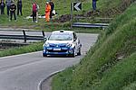 Foto Rally Val Taro 2009 - PT1 Rally_Taro_09_108