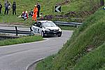Foto Rally Val Taro 2009 - PT1 Rally_Taro_09_114