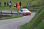 Foto Rally Val Taro 2009 - PT1 Rally_Taro_09_117