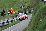 Foto Rally Val Taro 2009 - PT1 Rally_Taro_09_120