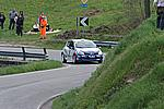 Foto Rally Val Taro 2009 - PT1 Rally_Taro_09_124