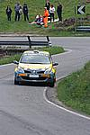 Foto Rally Val Taro 2009 - PT1 Rally_Taro_09_127