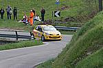 Foto Rally Val Taro 2009 - PT1 Rally_Taro_09_132