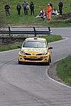 Foto Rally Val Taro 2009 - PT1 Rally_Taro_09_133