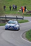 Foto Rally Val Taro 2009 - PT1 Rally_Taro_09_137