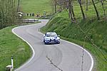 Foto Rally Val Taro 2009 - PT1 Rally_Taro_09_138