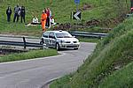 Foto Rally Val Taro 2009 - PT1 Rally_Taro_09_140