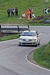 Foto Rally Val Taro 2009 - PT1 Rally_Taro_09_141