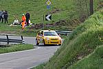 Foto Rally Val Taro 2009 - PT1 Rally_Taro_09_145