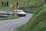 Foto Rally Val Taro 2009 - PT1 Rally_Taro_09_148