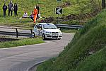 Foto Rally Val Taro 2009 - PT1 Rally_Taro_09_152