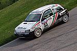 Foto Rally Val Taro 2009 - PT1 Rally_Taro_09_157