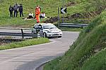 Foto Rally Val Taro 2009 - PT1 Rally_Taro_09_158