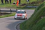 Foto Rally Val Taro 2009 - PT1 Rally_Taro_09_163
