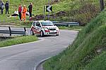 Foto Rally Val Taro 2009 - PT1 Rally_Taro_09_165