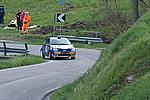 Foto Rally Val Taro 2009 - PT1 Rally_Taro_09_175