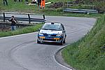 Foto Rally Val Taro 2009 - PT1 Rally_Taro_09_176
