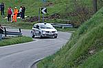 Foto Rally Val Taro 2009 - PT1 Rally_Taro_09_178