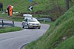 Foto Rally Val Taro 2009 - PT1 Rally_Taro_09_181