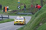 Foto Rally Val Taro 2009 - PT1 Rally_Taro_09_188