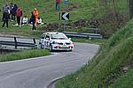Foto Rally Val Taro 2009 - PT1 Rally_Taro_09_199