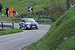 Foto Rally Val Taro 2009 - PT1 Rally_Taro_09_208