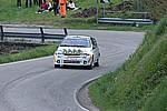 Foto Rally Val Taro 2009 - PT1 Rally_Taro_09_211