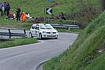 Foto Rally Val Taro 2009 - PT1 Rally_Taro_09_217