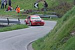 Foto Rally Val Taro 2009 - PT1 Rally_Taro_09_220