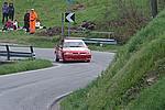 Foto Rally Val Taro 2009 - PT1 Rally_Taro_09_226