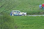 Foto Rally Val Taro 2009 - PT1 Rally_Taro_09_242