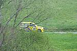 Foto Rally Val Taro 2009 - PT1 Rally_Taro_09_246