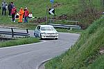 Foto Rally Val Taro 2009 - PT1 Rally_Taro_09_257