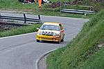 Foto Rally Val Taro 2009 - PT1 Rally_Taro_09_269
