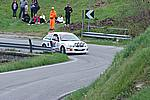 Foto Rally Val Taro 2009 - PT1 Rally_Taro_09_271
