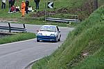 Foto Rally Val Taro 2009 - PT1 Rally_Taro_09_279